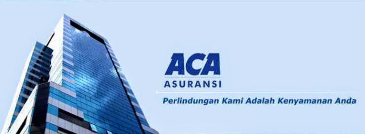 PT Asuransi Central Asia