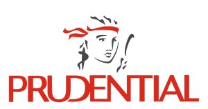 PT Prudential Life Assurance Indonesia