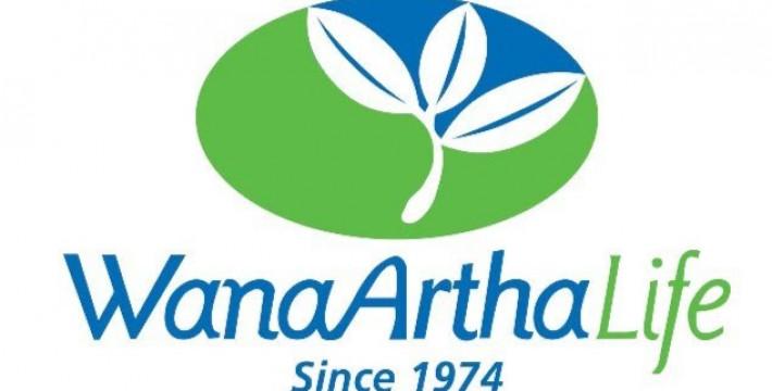 wanaartha life