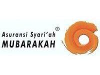 asuransi syariah mubarakah