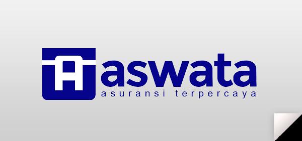 aswata asurance