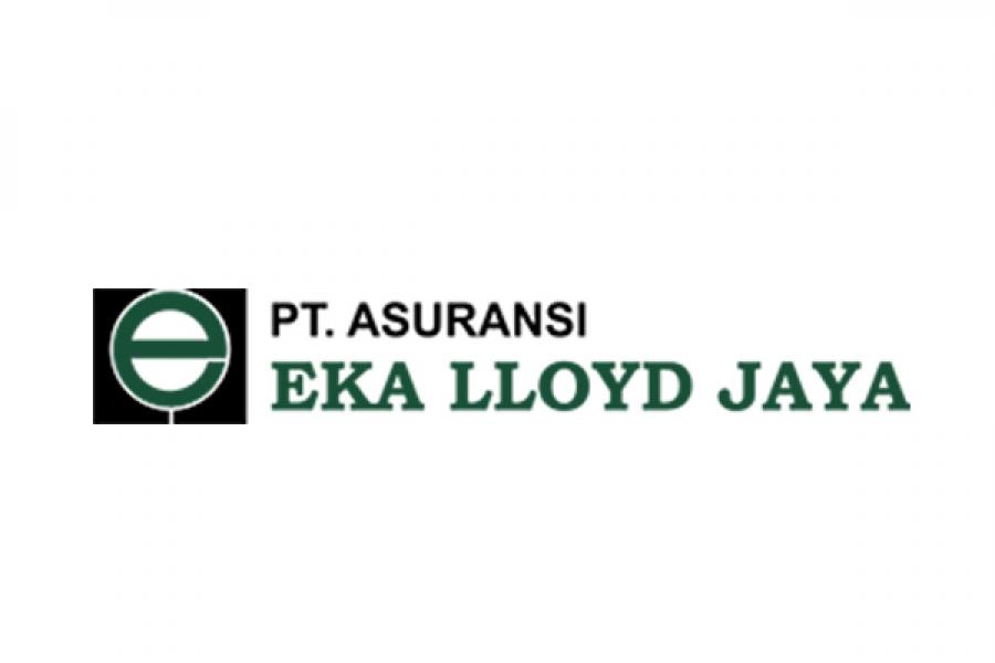 eka lloyd jaya