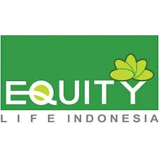 equity life