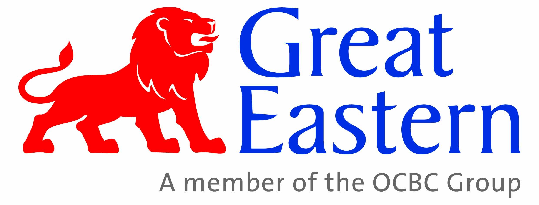 great eastern