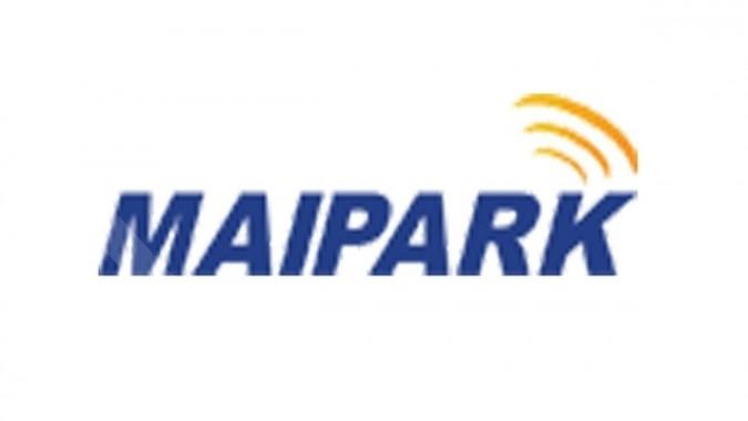 Reasuransi Maipark Indonesia