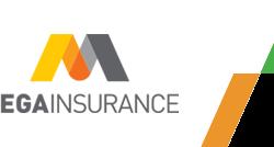mega insurance