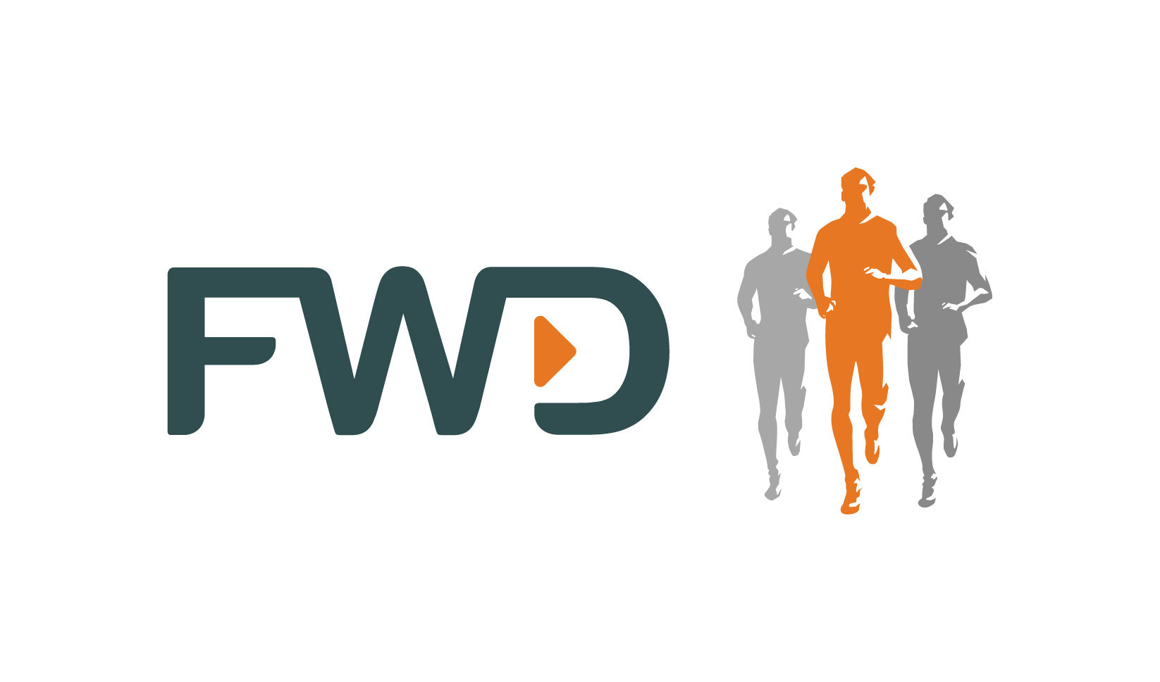 PT FWD Life Indonesia
